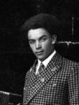 chypsle_jazz_leta_1926-3