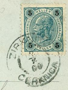 RAZGLEDNICA01-001