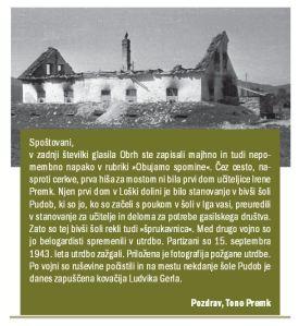 komentar Premk