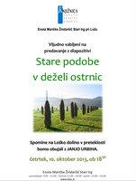 131010_janja_Stari_trg.jpg