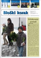 Bloski_korak-2-2013