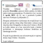 oglas-v-prepih-2013