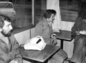 pri selimu_2_1976