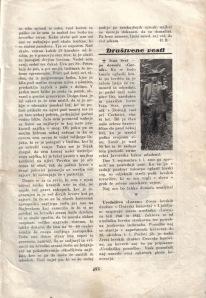 lastscan-stari oce