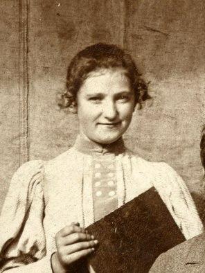 Ančka