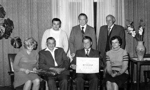 30-let-kina-priznanje-ekipi---1978-neznan