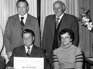 30-let-kina-priznanje-ekipi--1980
