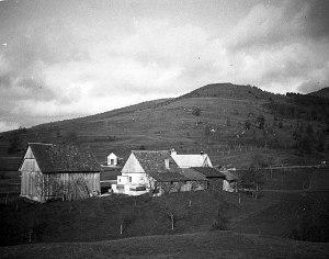 Naglic_RA_1910