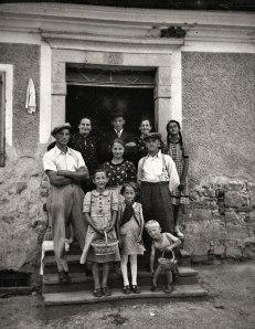 Naglic_RA_1846