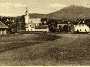 Stari trg