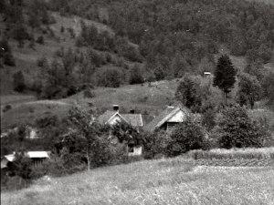 Naglic_RA_1850-001