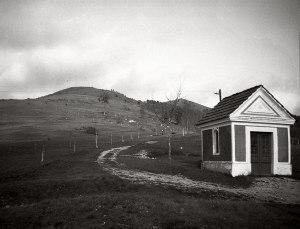 Naglic_RA_1913