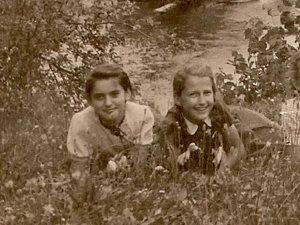 Mlin-pri-Renkočih-okrog-1940-foto-Bavec_ob-001