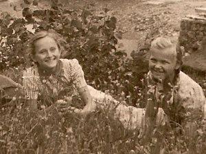 Mlin-pri-Renkočih-okrog-1940-foto-Bavec_ob-002