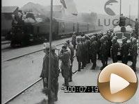 Klikni za video