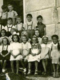 1951-055
