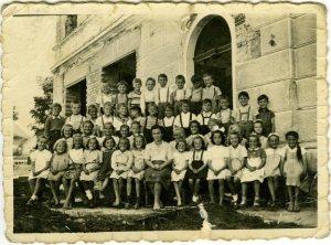 1951-52, 1. in x raz..jpg