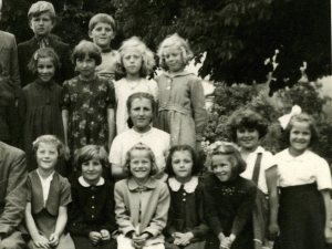 1953-057