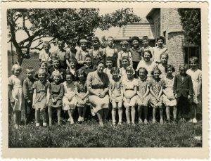 1955-563raz.