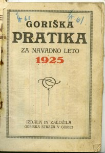 150119154
