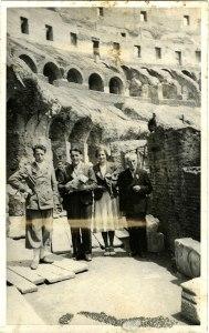 V-rimskem-Koloseju