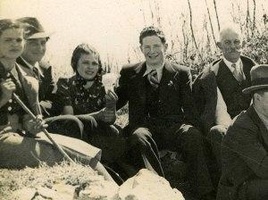 Vrh-Slivnice-1939-1-001