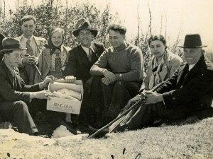 Vrh-Slivnice-1939-1-002