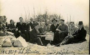 Vrh-Slivnice-1939-1