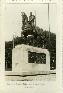 Kralj-Aleksander