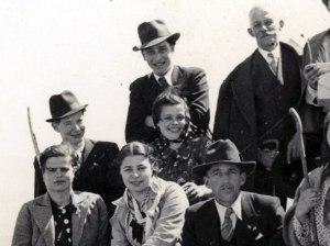 Vrh-Slivnice-1939-2-001