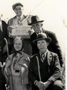 Vrh-Slivnice-1939-2-002
