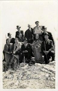 Vrh-Slivnice-1939-2
