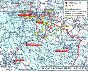 haasberg_map