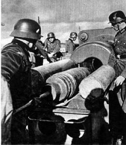 28-cm-kanone-eisenbahnlafette-kurz-bruno-4