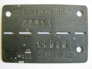 stalag-iii-a-001