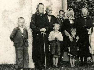 pred-dobsko-cerkvijo