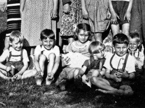 dobec-1955-001-003