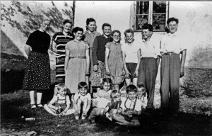 dobec-1955-001