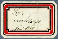 190516077-001